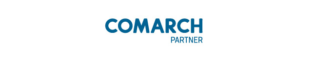 comarch-partner